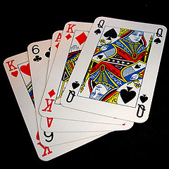 set_of_cards_in_poker